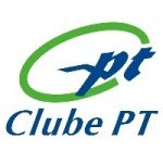 Clube PT