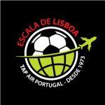 Escala de Lisboa