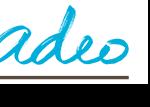 Empresas ADEO
