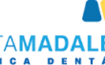 CMD Santa Madalena