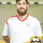 Bruno Gonçalves