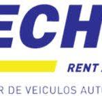 Echo Rent a Car