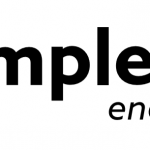 Simples Energia
