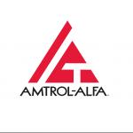 C.C.D. AMTROL-ALFA S.A.