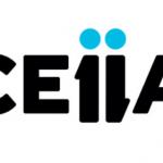 CEiiA FC