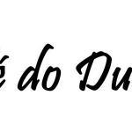 Café do Ducha