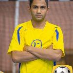 Josiano Silva