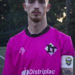 Diogo Justiniano Teixeira