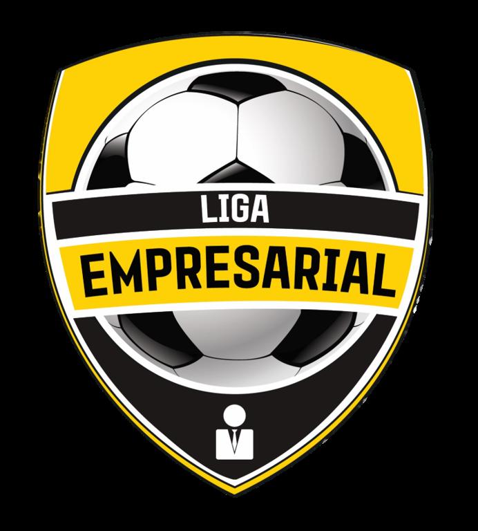 Liga Empresarial